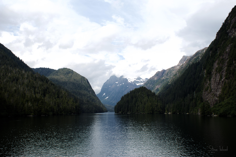 2016-08-03-fjordoffchathamstraitakdark