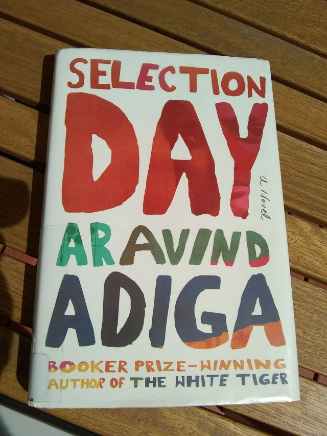 SelectionDayCover